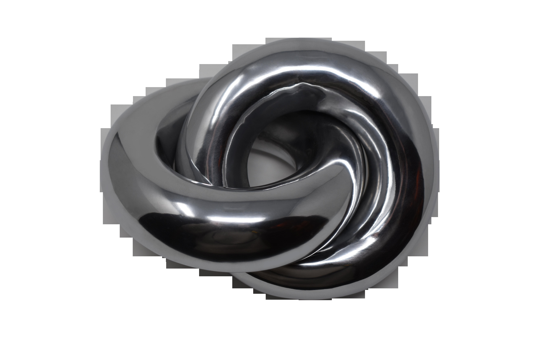 Aluminium - Sture Image