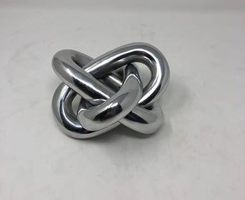 Aluminium Knut Image